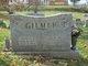 Ernest E. Gilmer