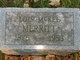 Lois Lavinia <I>McKee</I> Merritt