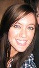 Stephanie Pate