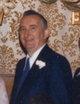 Profile photo:  John Francis Welch, Sr