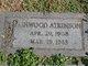 Hugh Linwood Atkinson