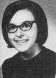 Paula S. <I>Hutchinson</I> Bunch