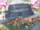 Betty A <I>Mencke</I> Brothers