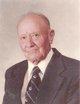Willie Ernest Williams