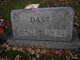 Profile photo:  Donald V Dast
