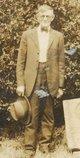 William Ward Powell