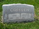 Jesse James Coffeen