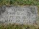 John Schutt