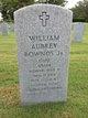 "William Aubrey ""Bill"" Bownds Jr."