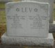 Rose <I>Levitt</I> Lev