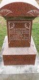 Profile photo:  Bertha I. Walker