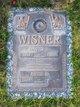 David E. Wisner