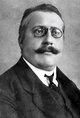 Julius Bittner