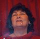 Lynda Hensley