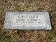 Mary C <I>Korte</I> Griffith