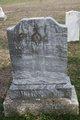 Moses Mack Dillard