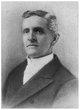 Henry Gerhart Appenzeller