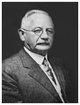 Dr Oliver R. Avison