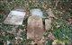 Beltz Cemetery