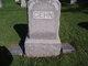 Caroline <I>Eick</I> Gehn