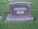 Ernest Albert Fredrick Hannack