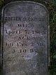 Cotten Dickinson Jr.