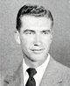 "William Oliver ""Bill"" Roberts Jr."