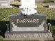 Elnora <I>Simpson</I> Barnard