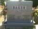 Charles Alba Baker