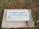 William Bailey, Jr