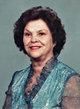 Beatrice Edington <I>Jones</I> Doss
