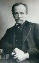 Profile photo:  Richard Strauss