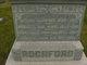 Bridget Rochford