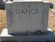 Ollie Waverly Dance
