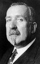 Profile photo:  Heinrich Mann