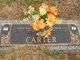 Lillie Mae Carter