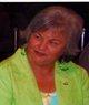 Linda GANN Stiles