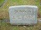 Profile photo:  Agnes M. Dundon