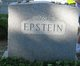Melvin Epstein