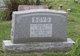 Anna H. Boyd