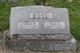 George M. Boyd