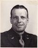 Profile photo:  Alfred William Brooks, Sr