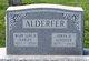 Irwin Heckler Alderfer