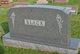 Profile photo:  Glen L. Borden
