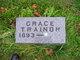 Miss Grace Trainor