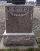 Profile photo:  Rosa B <I>Hart</I> Bessert