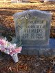 Dorothy L. Alfreds
