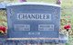 Susan Loucinda <I>Brisby</I> Chandler