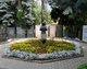 Profile photo:  Monument to Victims of Political Repression