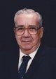 Jerry E. Conwell, Sr